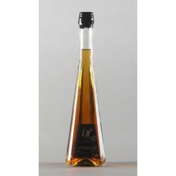 Armagnac-Lassaubatju 35cl