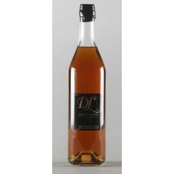Armagnac Lassaubatju - 70cl