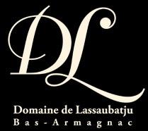Domaine de Lassaubatju